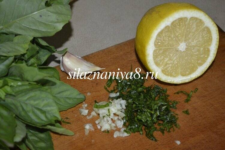 Греческий салат с сыром брынза