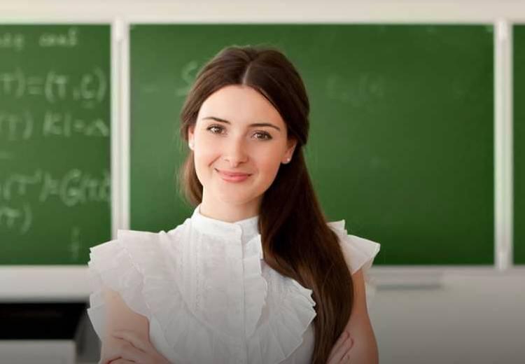 Что подарить учителю на день учителя. 50 идей недорогих подарков