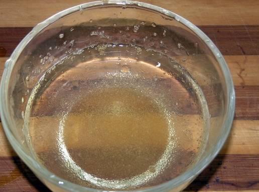 сливовый джем с желатином через мясорубку