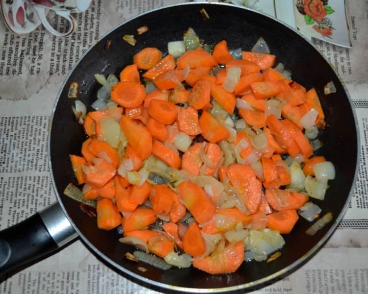 кролик кусочками в сметане в духовке