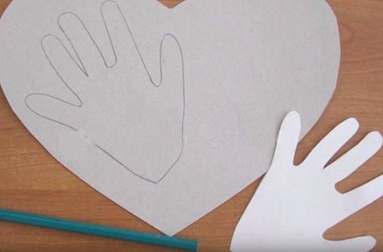Поделки к 8 марта из бумаги в школу на конкурс своими руками