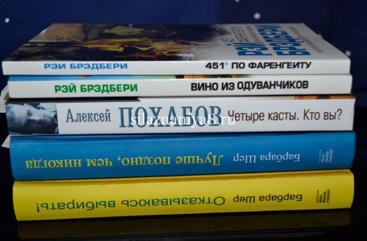 блог silaznaniya8.ru