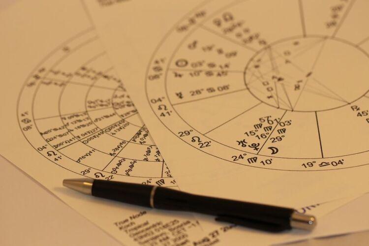 2021 год быка гороскоп