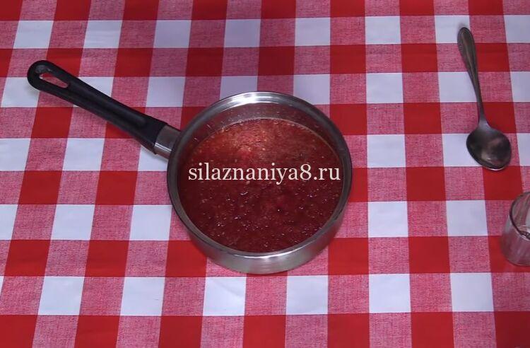 Жареные баклажаны по грузински кружочками в масле